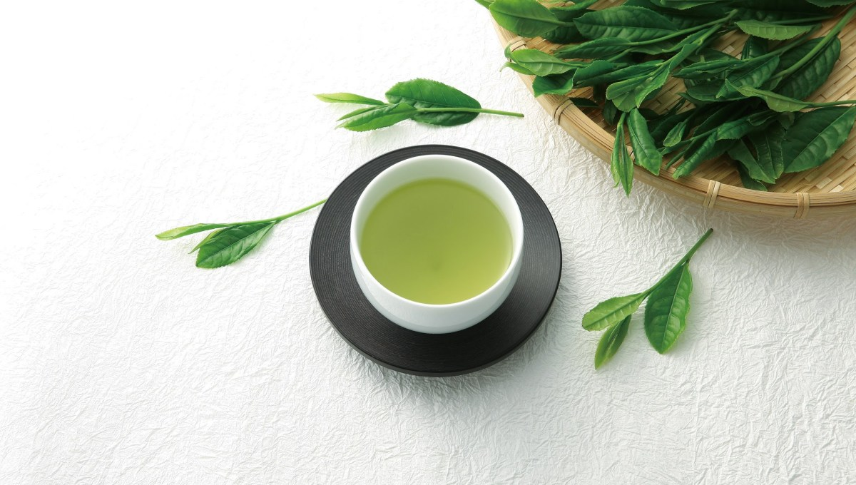 6 Secrets to Better-Tasting Green Tea