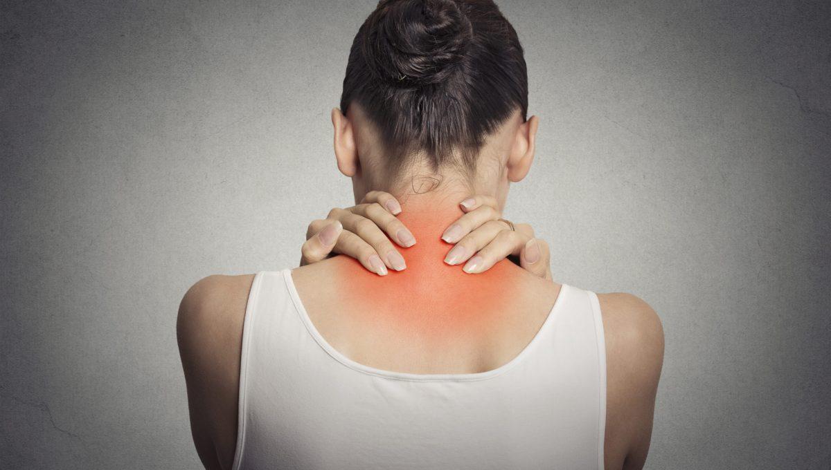 Healing Fibromyalgia with Holistic Protocols: A Mind-Body-Soul Approach