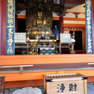 Kyoto Kiyomizudera Temple 5