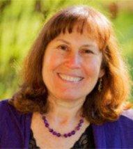 Dr. Diane Geller Moan