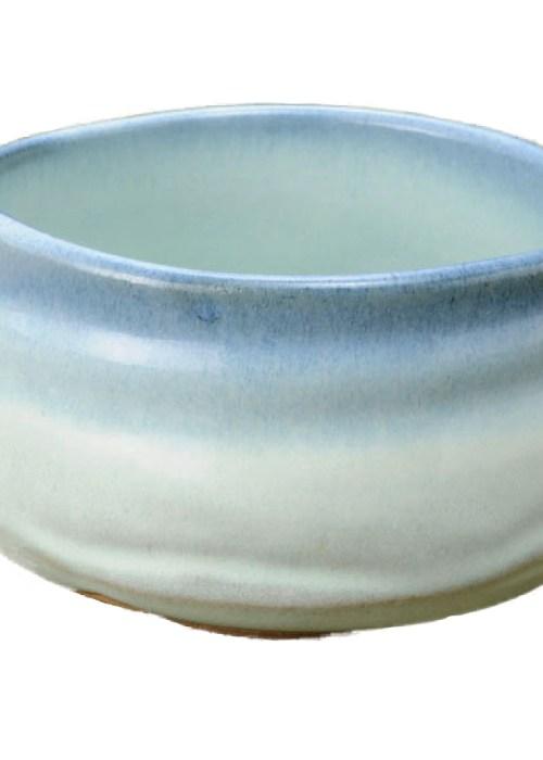 Matcha Tea Bowl Seto ware