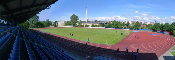 pano1, ventspils