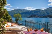 Hotel Tremezzo Lake Como Italy