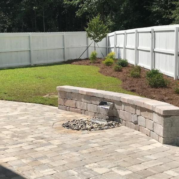 landscaping services in tallahassee