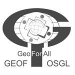 Naamloos-2.psd_0006_geodesy-logo