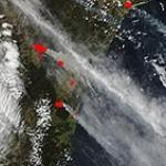 australiaa2013290-0350-1km-sq