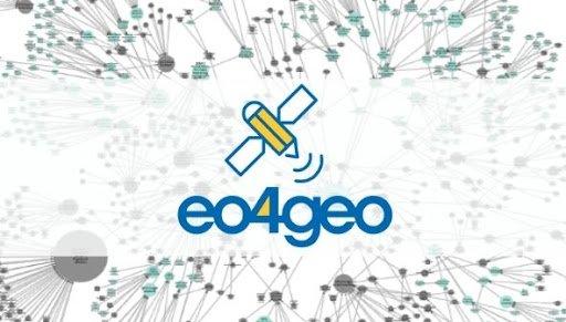 EO4GEO