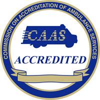CAAS_Logo_Paths2gjkFPO200by200