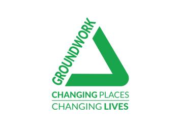 Groundwork in London | Groundwork