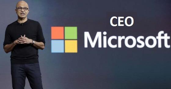 microsoft it salary