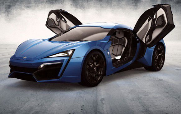 Fast And Furious 6 Cars Hd Wallpaper 10 Most Expensive Cars In The World That You Can T Even