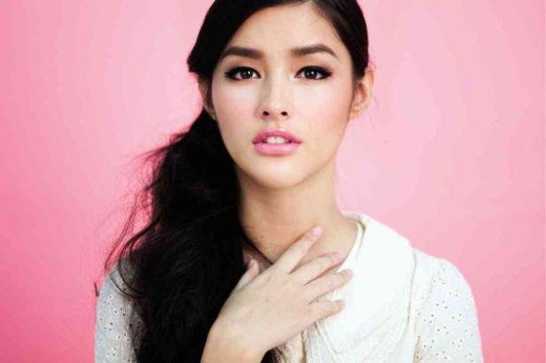Image result for Philippines actress image