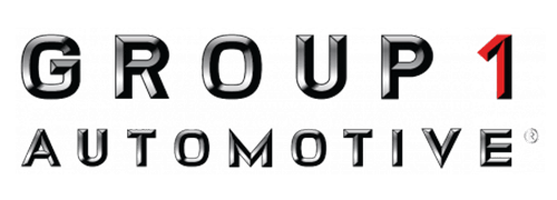 Audi A5 Coupé 40 TFSI Black Edition 2dr [Tech Pack] Lease