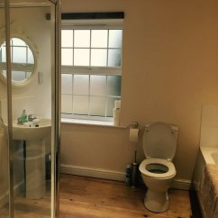 Wheelchair Rental New York Delta Avery Nursery Glider Chair Grey Hideout Manor, Yorkshire | Fun Venue For Girls Weekends