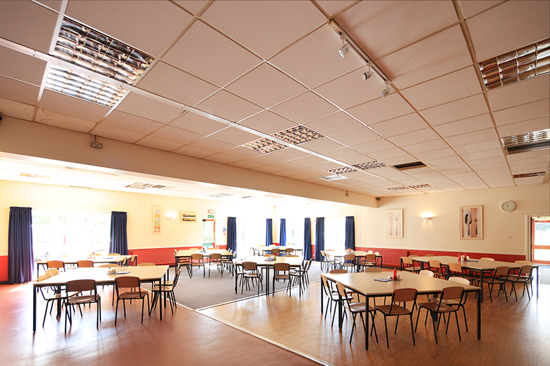wheelchair hire york colourful office chairs uk pocklington school | large group campus accommodation,