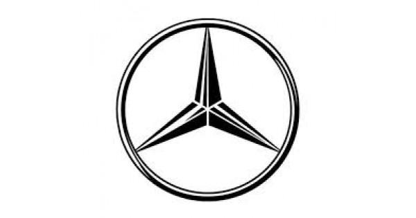 Αξεσουάρ Για Mercedes 4x4