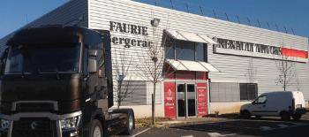 concession-faurie-renault-trucks-bergerac