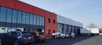 concession-faurie-renault-trucks-montauban