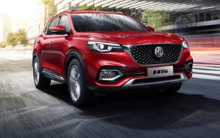 FAURIE & MG MOTOR : 2 NOUVEAUX SHOWROOMS
