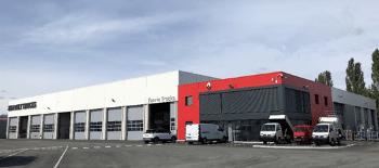concession-faurie-renault-trucks-riom