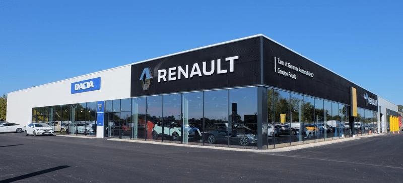 concession-faurie-renault-montauban-automobile-82