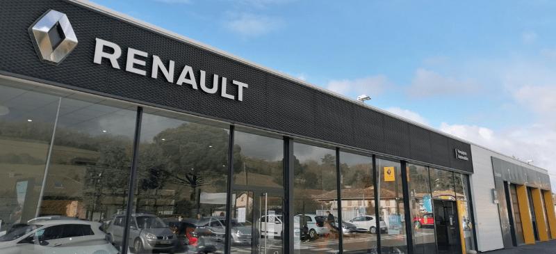 concession-faurie-renault-pompignan