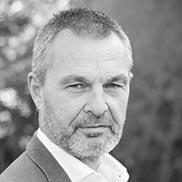 Lionnel Faber Directeur Commercial & Marketing Frayssinet