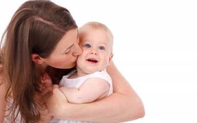 Le 26 mai Ayez une idée originale de cadeau pour la Fête des Mères avec Icare Services à la personne