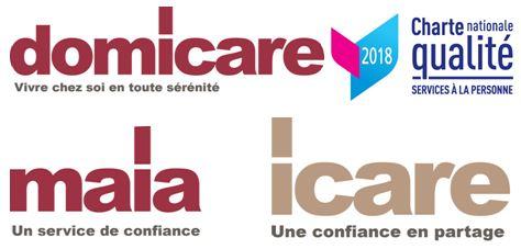 LE Groupe Icare recrute Un(e) Responsable de secteur Services à la Personne en CDD