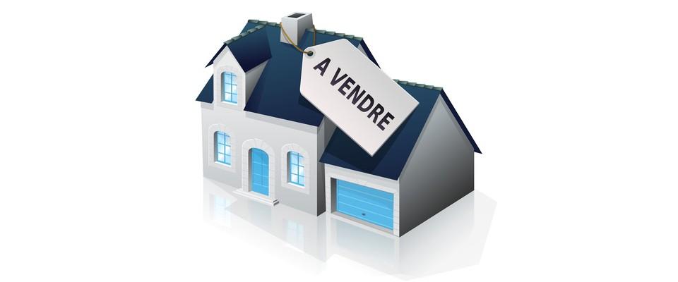 Vente Immobilire Les Obligations Promesse De Vente