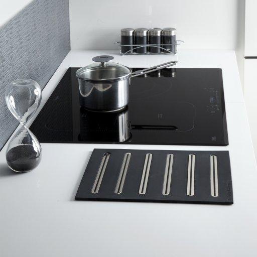 eclairage led cuisine plan de travail