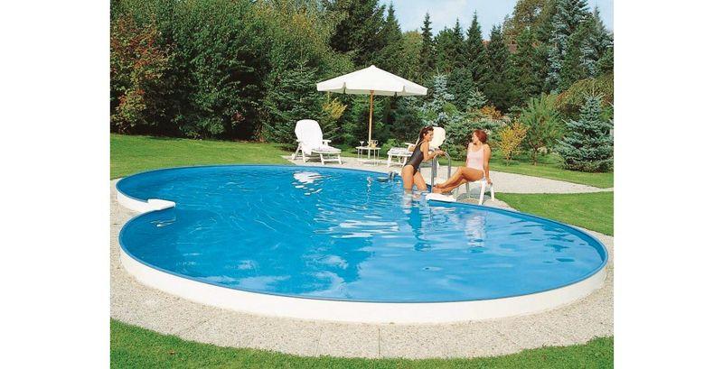 groupe abris et piscines