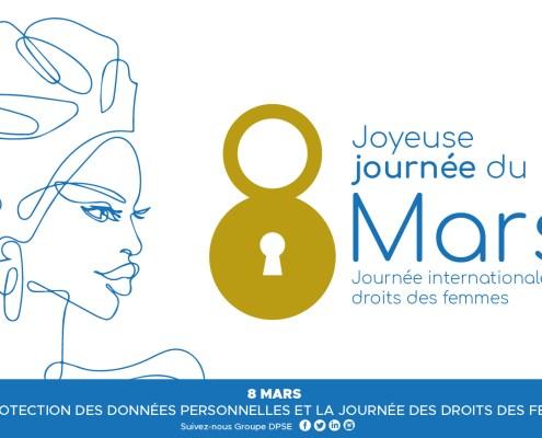 groupe_dpse_8_mars_droits_des_femmes