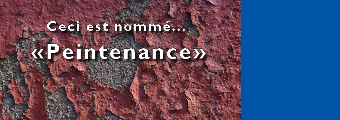 slide_peintenance_box_1130 Accueil