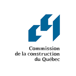 CCQ-logo-Groupe-Ecobrick-mod Accueil