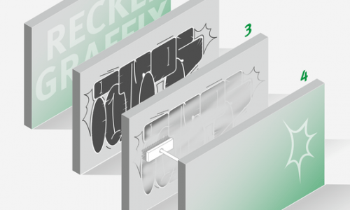 Scellant-Anti-Graffiti-Graffix-500x300 Scellant Protection de Surfaces