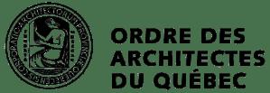 Ordre_des_architectes_du_Québec Formation Continue