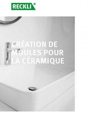 RECKLI_creation-de-moules-pour-la-ceramique_4b2d736457-300x400 Documentations