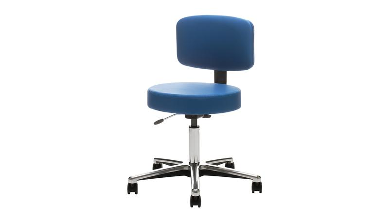 united chair medical stool where to get covers office furniture stools collection db63 e1 sl01 sw p pcb hdw angle