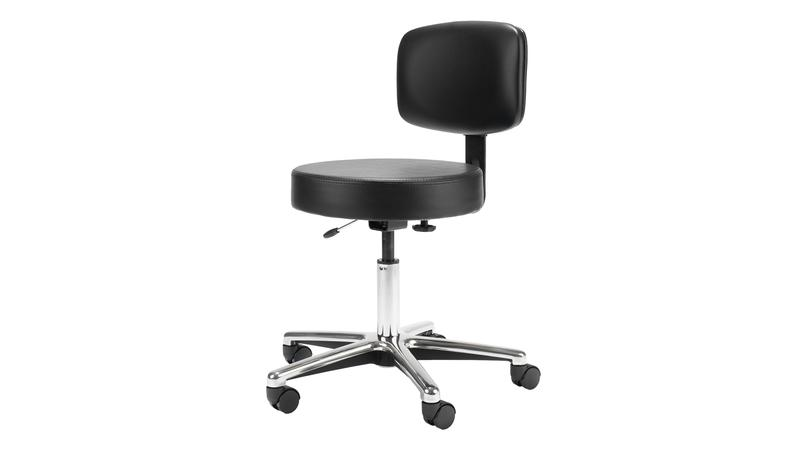 united chair medical stool dental brands office furniture stools collection db63 e1 sl01 sw p pcb hdw angle pa09 sdw