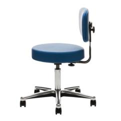 United Chair Medical Stool Cane Back Chairs In Living Room Office Furniture Stools Collection Db63 E1 Sl01 Sw P Pcb Hdw Side