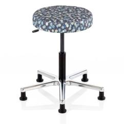 United Chair Medical Stool Rattan Chairs Ikea Office Furniture Stools Collection D63 E1 Com Sw Scl Pcb Bgl