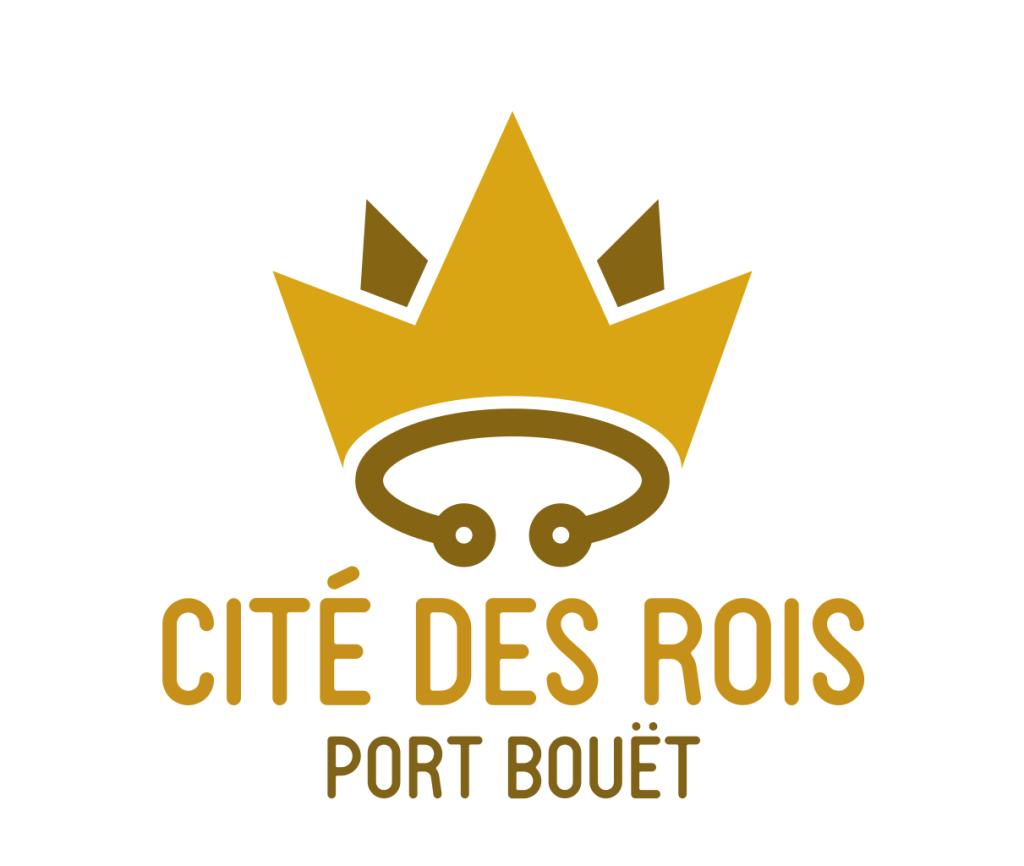 Cité des Rois | Port Bouët