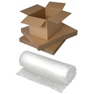 Produits de papier