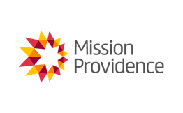 Client Mission Providence