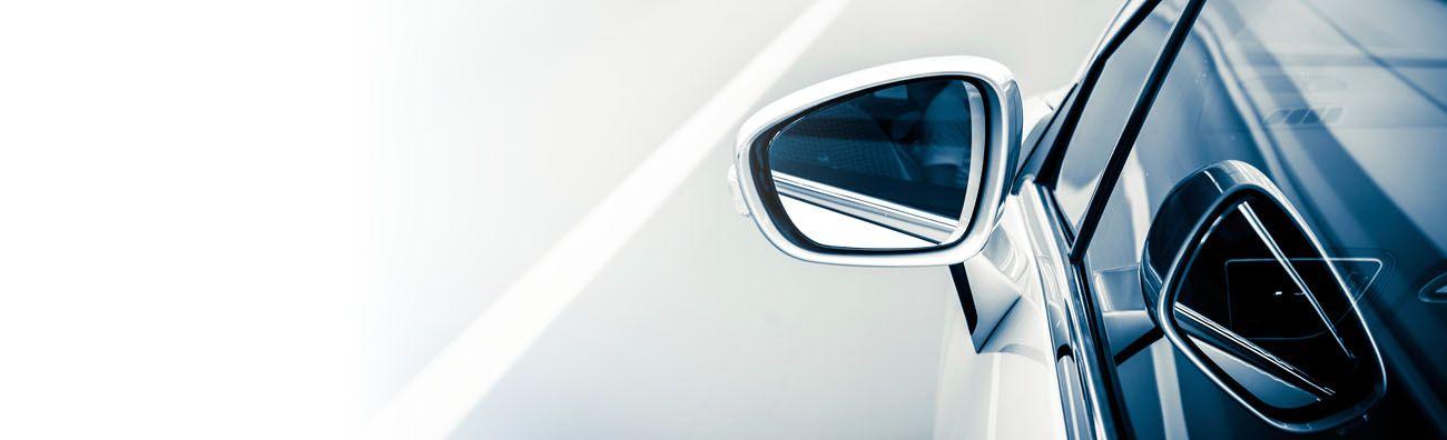 automotive group rhodes innovators
