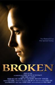broken-poster-3x4half