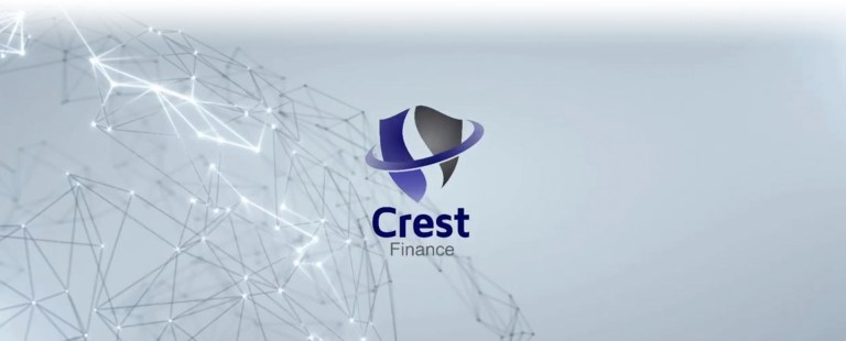 CrestFinanceAdIntegration