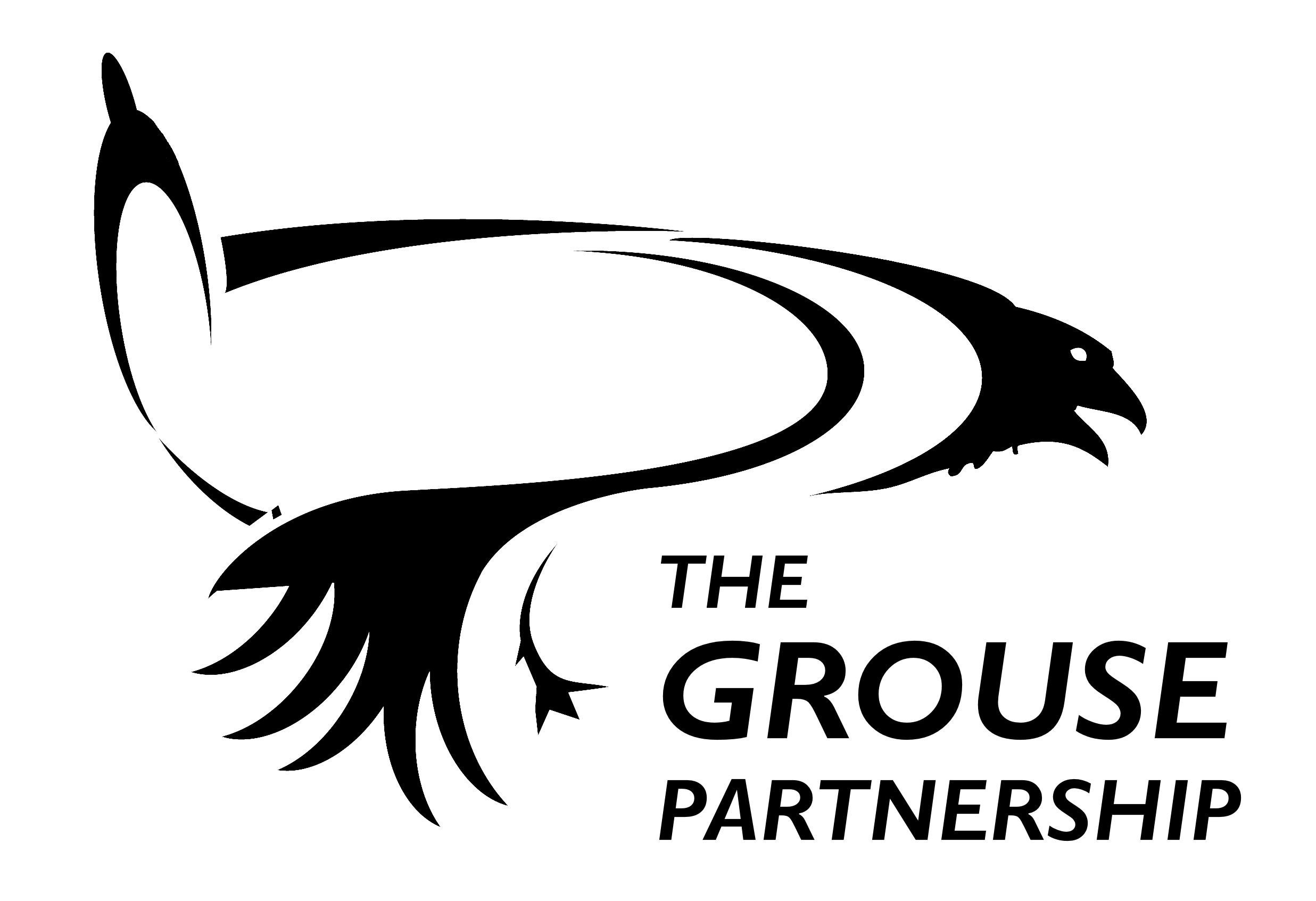 Media Information — The North American Grouse Partnership