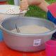 Sandstatioun Summercamp 4 Copie